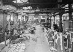GFA 17/431126: Drilling shop Brugg