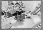 GFA 17/44388.1: Wood-working machinery