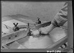 GFA 17/44389.1: Wood-working machinery