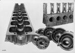 GFA 17/44389.2: Wood-working machinery