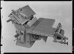 GFA 17/45398.1: SUVAL circular saw
