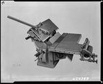 GFA 17/45398.3: SUVAL circular saw