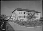 GFA 17/461202: Breite housing estate