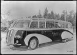 GFA 17/471368: Berna Car-Alpin front handlebars on Trilex-steel wheels, 1940