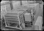 GFA 17/481261: Assembly FL