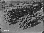 GFA 17/48692: Airplane arming