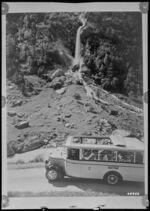 GFA 17/48952: PTT Alpine-post