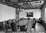 GFA 17/520517: Iron Library conference room