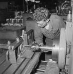 GFA 17/551477.10: Locksmith apprentice