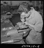 GFA 17/551478.1: Locksmith apprentice