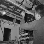 GFA 17/560499.2: Electrician apprentice