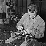 GFA 17/560499.3: Electrician apprentice