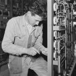 GFA 17/560499.4: Electrician apprentice