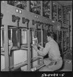 GFA 17/560499.5: Electrician apprentice