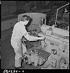 GFA 17/561271.1: Planer and cutter apprentices