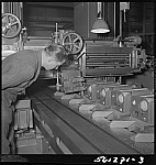 GFA 17/561271.3: Planer and cutter apprentices