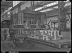 GFA 17/561271.4: Planer and cutter apprentices
