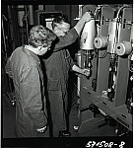 GFA 17/571508.8: Reportage: education of the laboratory apprentice