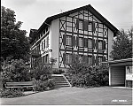 GFA 17/600641: Apprentices' home Dachsen