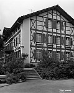 GFA 17/600642: Apprentices' home Dachsen