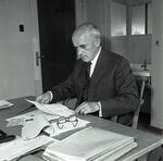 GFA 17/630949.1: Dr. Bühlmann