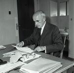 GFA 17/630949.1: Herr Dr. Bühlmann