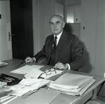 GFA 17/630949.4: Dr. Bühlmann