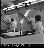 GFA 17/640482.9: Reportage draughtswomen education