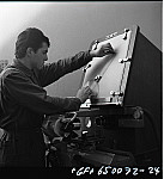GFA 17/650072.24: Reportage: vocational training of technical draftsmen