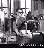 GFA 17/650072.32: Reportage: vocational training of technical draftsmen