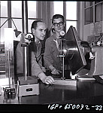 GFA 17/650072.33: Reportage: vocational training of technical draftsmen