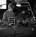 GFA 17/650072.36: Reportage: vocational training of technical draftsmen