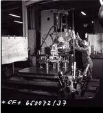 GFA 17/650072.37: Reportage: vocational training of technical draftsmen