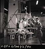 GFA 17/650072.40: Reportage: vocational training of technical draftsmen