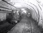 GFA 17/650162: Iron Mine Gonzen, Reportage