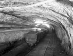 GFA 17/650163: Iron Mine Gonzen, Reportage