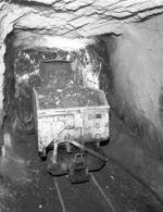 GFA 17/650164: Iron Mine Gonzen, Reportage