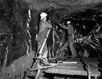 GFA 17/650165: Iron Mine Gonzen, Reportage