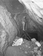 GFA 17/650169: Iron Mine Gonzen, Reportage