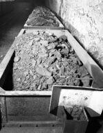 GFA 17/650172: Iron Mine Gonzen, Reportage