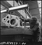 GFA 17/650237.11: People and labor in the machine plant