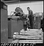 GFA 17/650237.15: People and labor in the machine plant