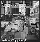 GFA 17/650237.5: People and labor in the machine plant