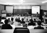GFA 17/661130: Electro classes for apprentices