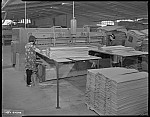 GFA 17/670046: Veneer assembly machine FI-6