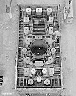 GFA 17/681288: Upper part of a tank