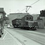 GFA 17/720821.2: GF company railroad in Mühlental