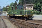 GFA 17/720846.2: Reproduktion: Mühlental mit Werksbahn, 1940er Jahre