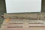 GFA 19/184: Block für Stahlhelmfabrikation