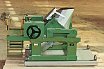 GFA 19/375: Magnesium-Konverter-Modell